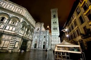 El Duomo - Manolo