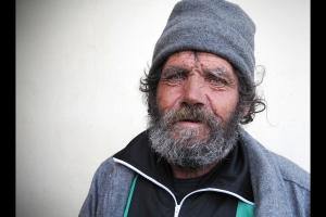 Fabio Garrido - En la calle